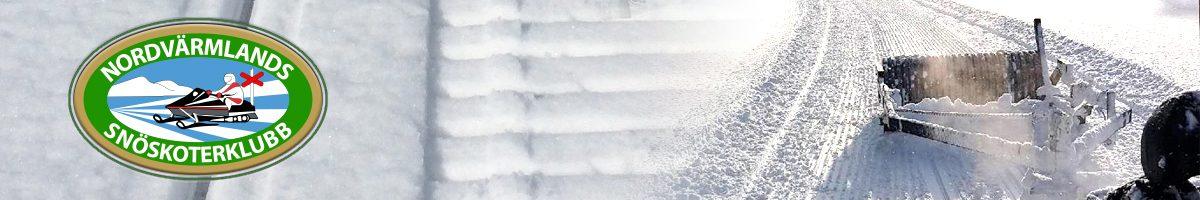 Nordvärmlands Snöskoterklubb
